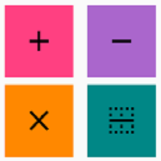 Transpose Solutions   Android App - JustNumbers